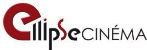 CorsicaCom-Agence média régie publicitaire Corse - pub cinéma - ellipse-cinéma-logo