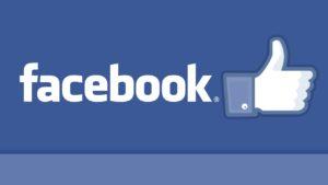 corsicacom - diffusion publicité en Corse - facebook-logo