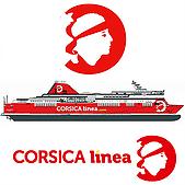 CorsicaCom-Agence média-régie publicitaire-publicité Corse CORSICA LINEA