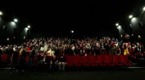 CorsicaCom-Agence média-régie publicitaire-publicité Corse – programme Ellipse cinéma Ajaccio soirée halloween