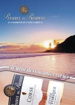 CorsicaCom-Agence média-régie publicitaire-publicité Corse – logo menu Pub in
