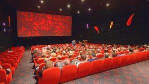 CorsicaCom-Agence média-régie publicitaire-publicité Corse – Pub cinéma Ellipse
