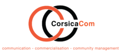 CorsicaCom: Agence Média Publicité