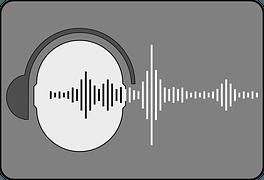 CorsicaCom-Agence média-régie publicitaire-publicité Corse –média publicitaires - Pub Radio ad-boost