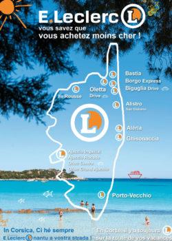 CorsicaCom-Agence média-régie publicitaire-publicité Corse – logo menu Pub radio