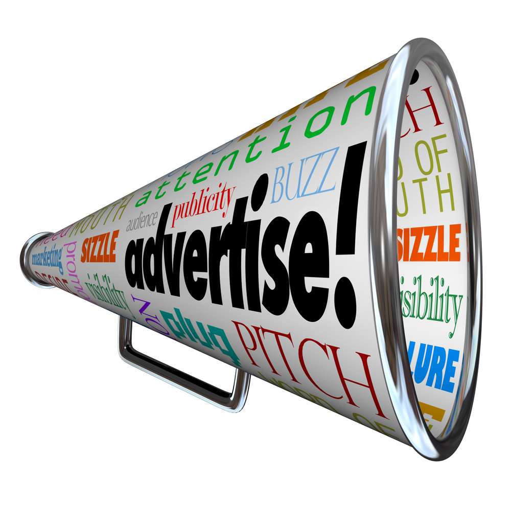 CorsicaCom-Agence média-régie publicitaire-publicité Corse