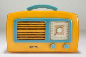 CorsicaCom: Agence média publicité - La force de la pub radio - publicité radio en corse ajaccio - Sonora