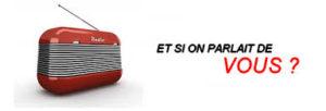 CorsicaCom-Agence média-régie publicitaire-publicité Corse –média publicitaires - Pub publicité radio images si on parlais de vous