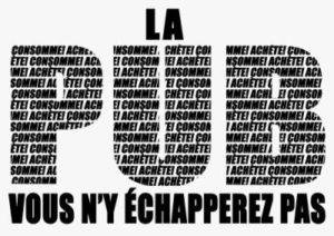 CorsicaCom-Agence média-régie publicitaire-publicité Corse_ publicite