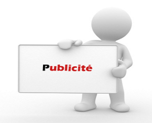 CorsicaCom-Agence média pub -régie publicitaire-publicité Corse images publicité message publicitaire
