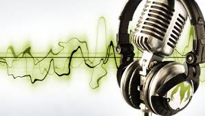 CorsicaCom-Agence média-régie publicitaire-publicité Corse - radio est un média incontournable