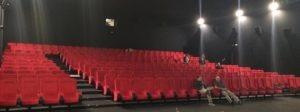 CorsicaCom-Agence média et régie publicitaire-publicité au cinéma Corse-projection-film-cinema-salle