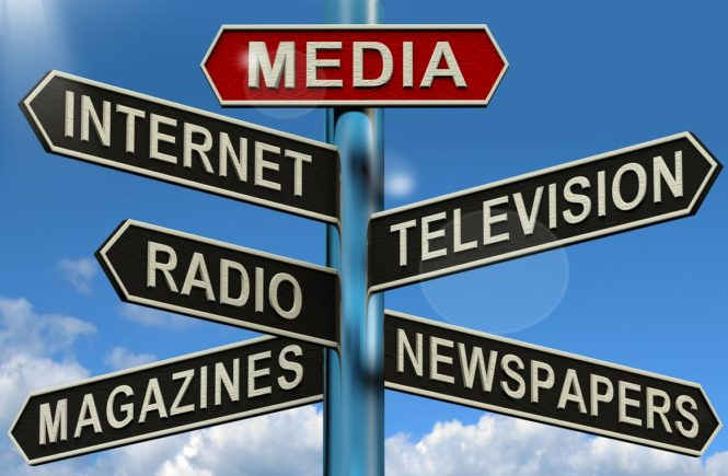 CorsicaCom-Agence média-régie publicitaire-publicité Corse campagne Pub Média pour votre publicité image media