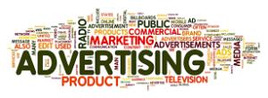 CorsicaCom-Agence média pub -régie publicitaire-publicité Corse images publicité message campagne publicitaire