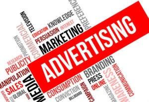 CorsicaCom-Agence média-régie publicitaire-publicité Corse campagne Pub L'art de bien communiquer aux médias message publicitaire