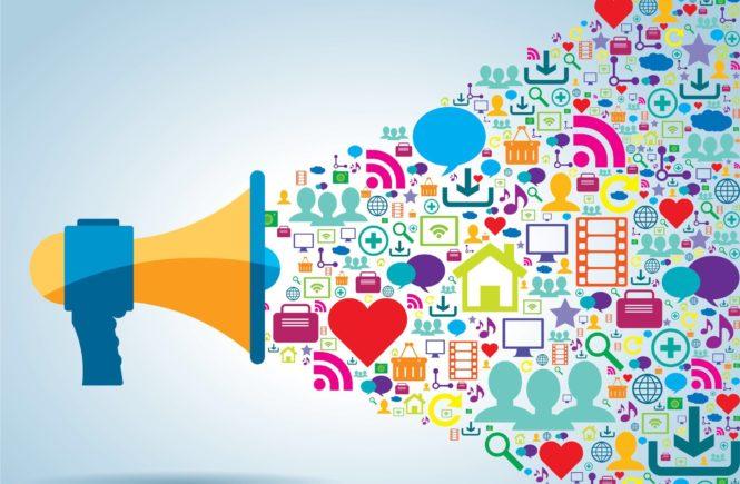 L'art de bien communiquer aux médias