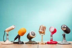 CorsicaCom-Agence média-régie publicitaire-publicité Corse campagne diffusion radio